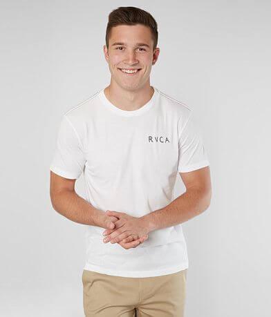 RVCA Trusted T-Shirt