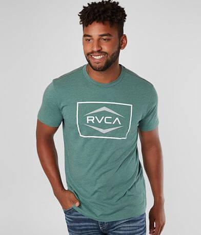 RVCA Astro Box T-Shirt