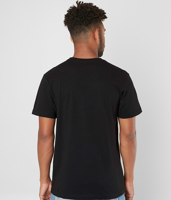 RVCA Box Reflection Reflection Reflection T RVCA Shirt Box RVCA Box Shirt T xqwCZnB