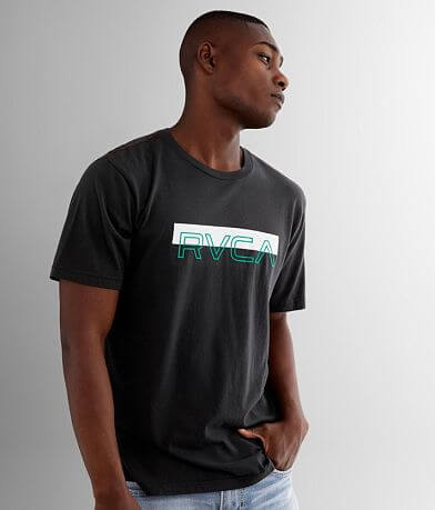 RVCA Laird T-Shirt