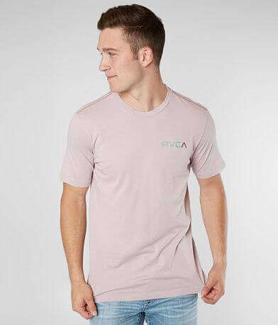 RVCA Blind Motors T-Shirt
