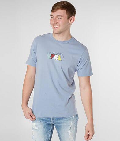 RVCA Perspect T-Shirt
