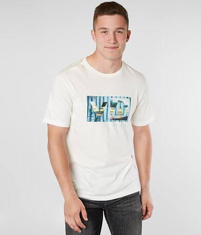 RVCA Balance T-Shirt