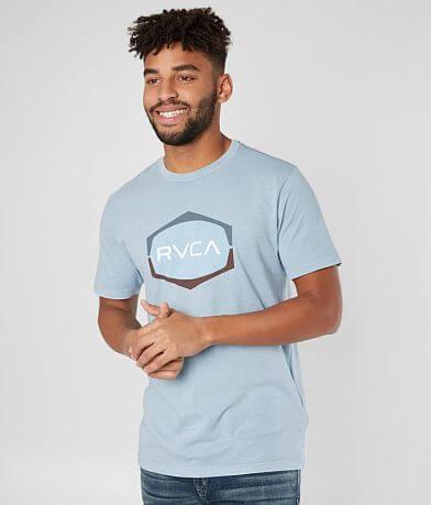 RVCA Unleaded T-Shirt
