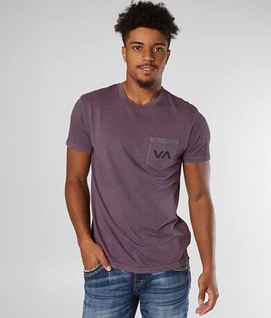 RVCA Arc T-Shirt