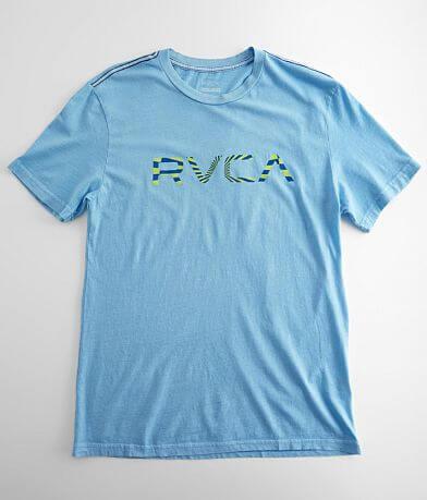 RVCA Big Midday T-Shirt
