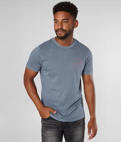 RVCA Hortonsphere T-Shirt