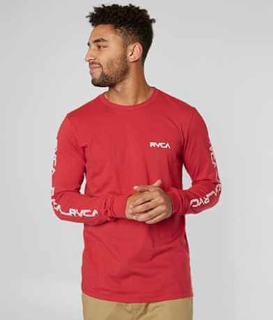 RVCA Lobitos T-Shirt