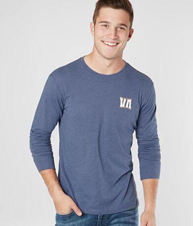 RVCA Sagebrush T-Shirt