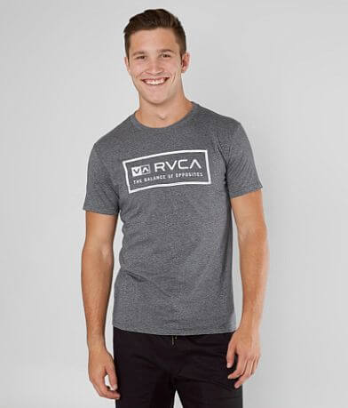 RVCA Dexford 2 T-Shirt