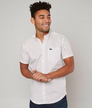 RVCA Arrows Shirt