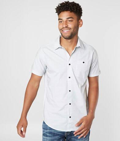 RVCA Celebrator Shirt