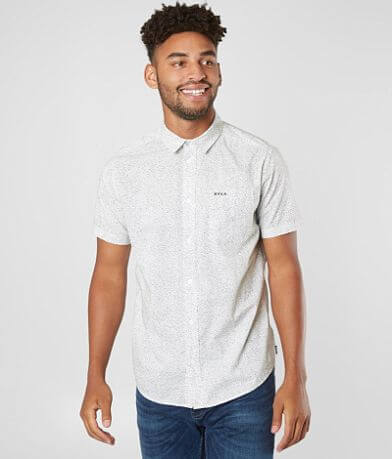 RVCA BenjiANP Shirt