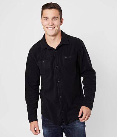 RVCA Uplift It Shirt