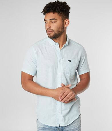 RVCA That'll Do Hi Grade Shirt