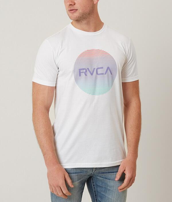 RVCA RVCA Lined Shirt Motors T Motors ypqqUFv0O