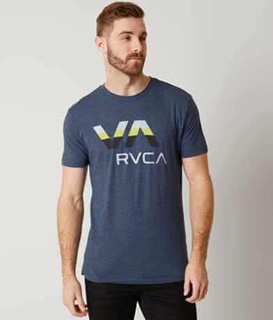 RVCA Sessions T-Shirt