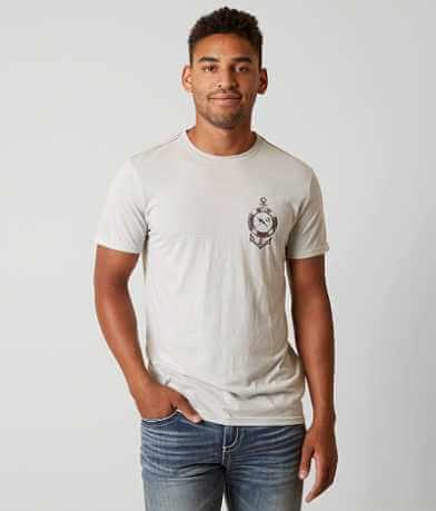 RVCA Sea Life T-Shirt