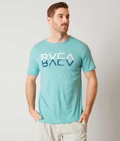 RVCA Reflection T-Shirt