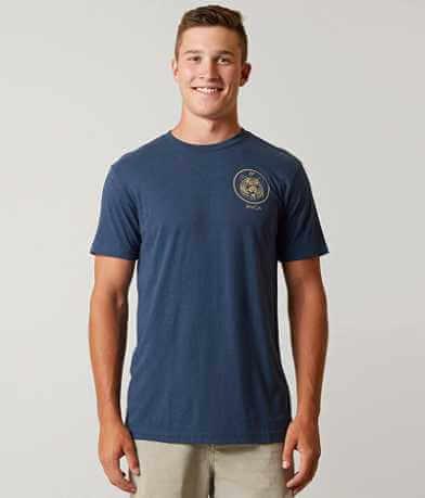 RVCA Prigus Sport T-Shirt