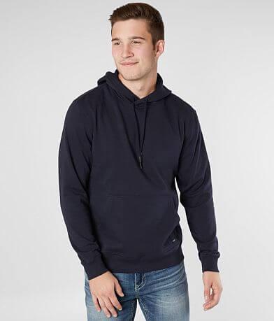 RVCA Dayshift Hooded Sweatshirt