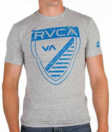 RVCA Renaissance T-Shirt