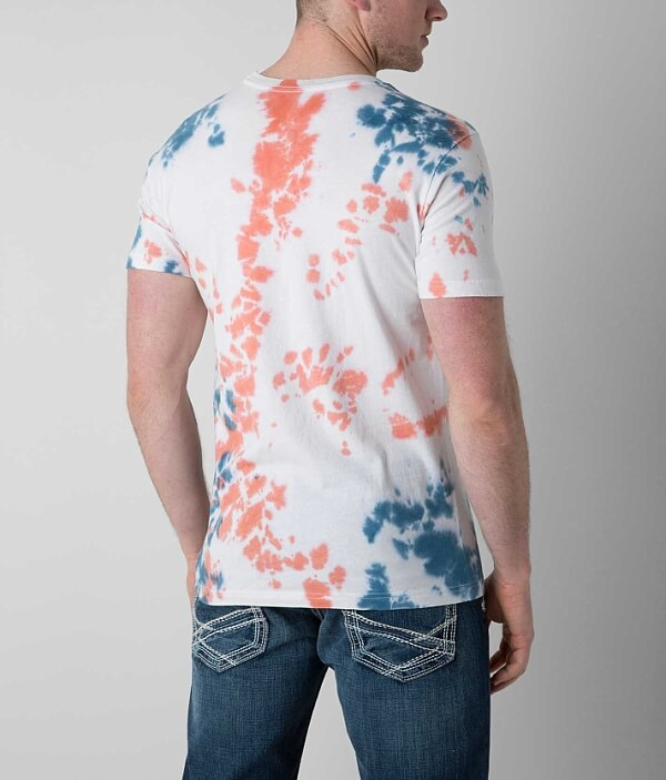 RVCA The T Way All Shirt VA PrxqPz