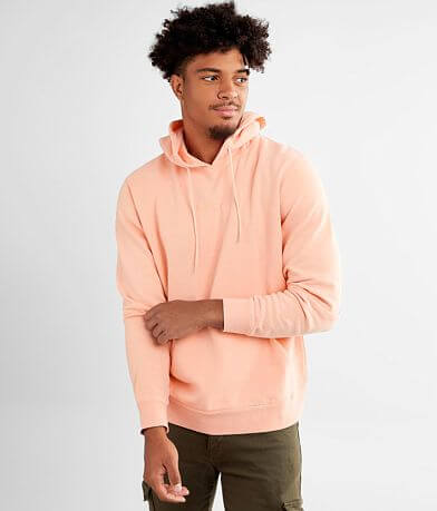 RVCA Tonally II Hooded Sweatshirt