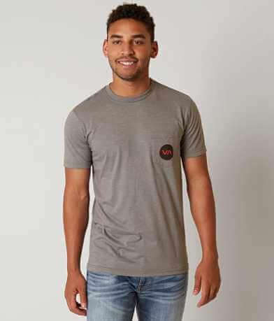 RVCA Bruce T-Shirt