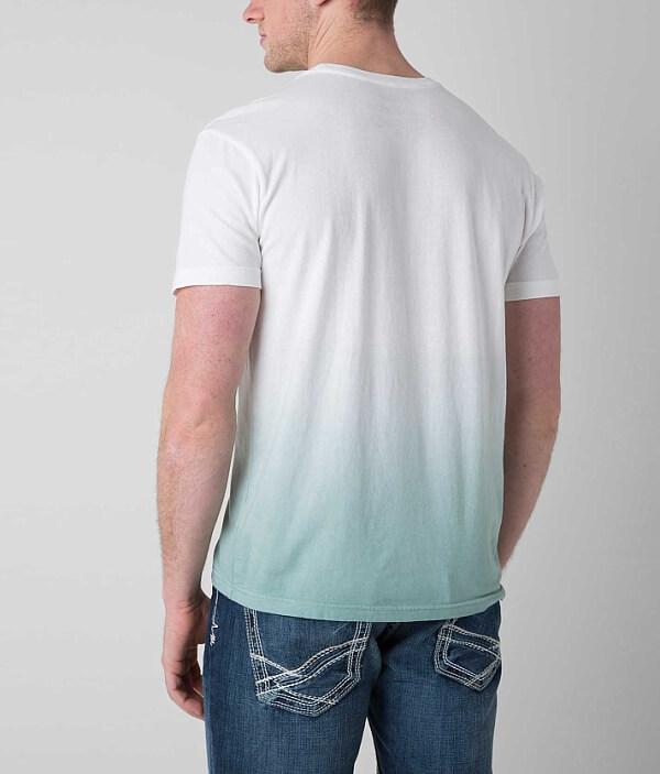 T RVCA RVCA ANP T Shirt Shirt ANP 8CqPTWxw