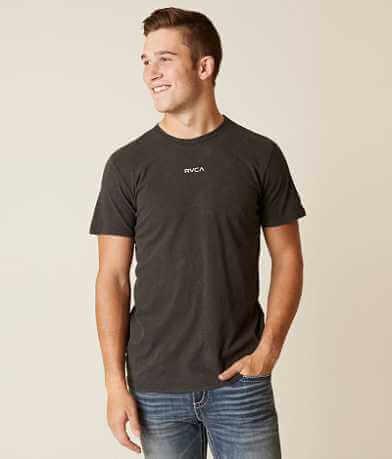RVCA Small T-Shirt