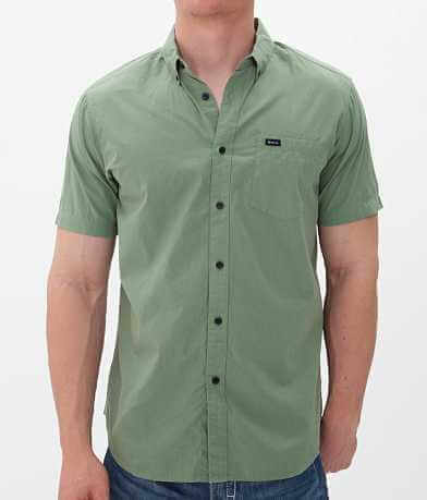 RVCA Revival Shirt