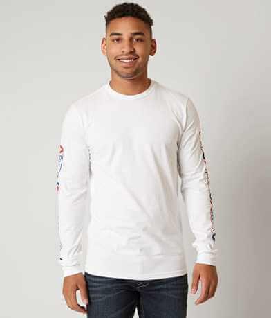 RVCA Tape T-Shirt