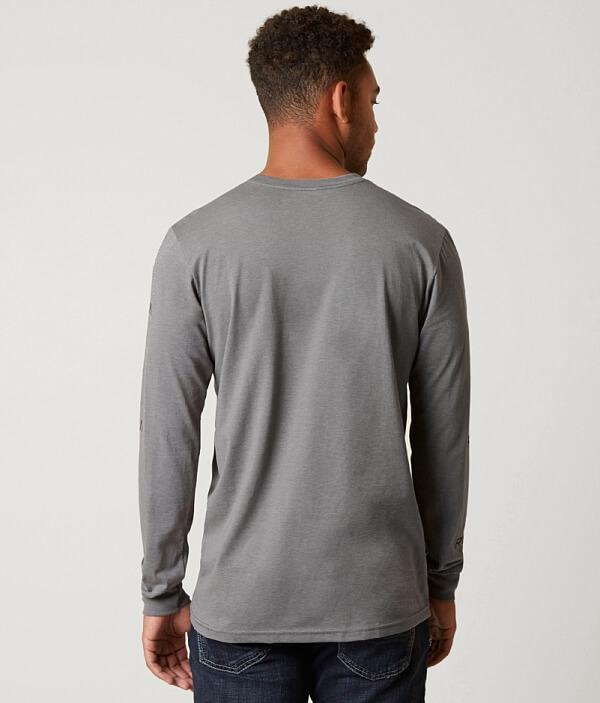 Brand Brand T Brand Stack Shirt Shirt RVCA Brand Shirt RVCA T RVCA RVCA Stack T Stack tqvfqF
