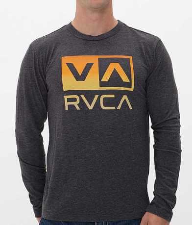 RVCA Balance Box T-Shirt