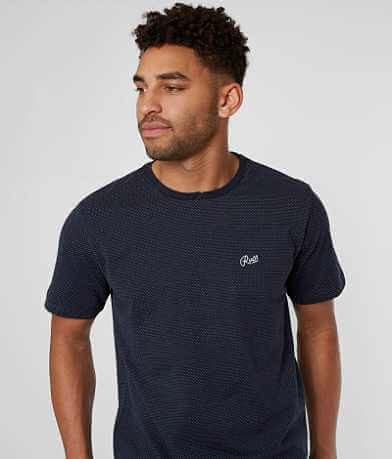 RVCA Points T-Shirt