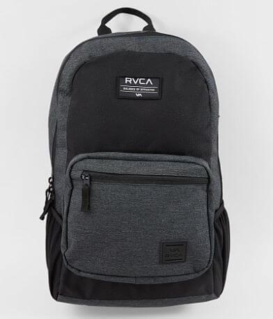 RVCA Estate Backpack
