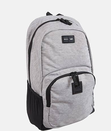 RVCA Estate II Backpack