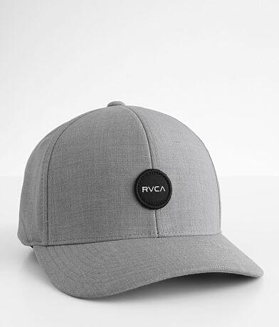 RVCA Shane Stretch Hat