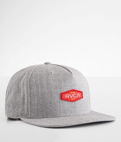 RVCA Stanley Hat