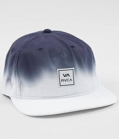 RVCA Dip Hat