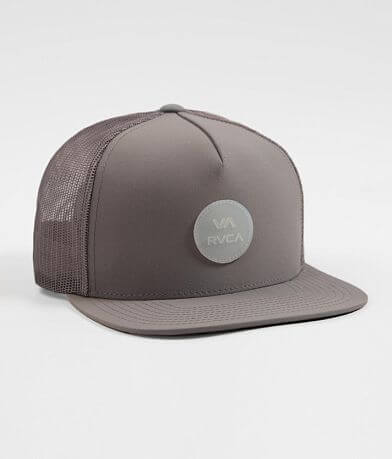 RVCA Sphere Trucker Hat