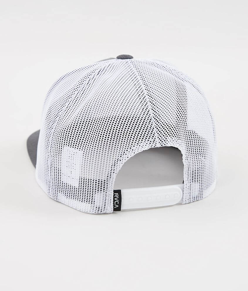 cheap for discount 733d4 26c96 mens · Hats · Continue Shopping. Thumbnail image front Thumbnail image  misc detail 1