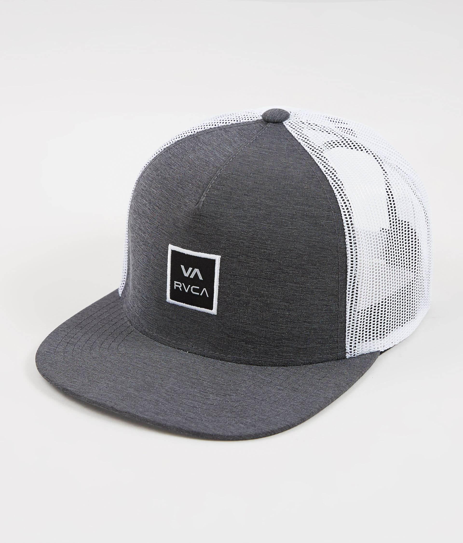 finest selection edc18 cabc4 mens · Hats · Continue Shopping. Thumbnail image front Thumbnail image  misc detail 1. Favorite product
