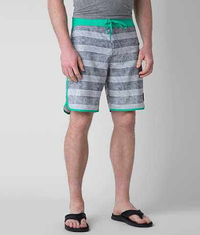RVCA Guideline Stretch Boardshort