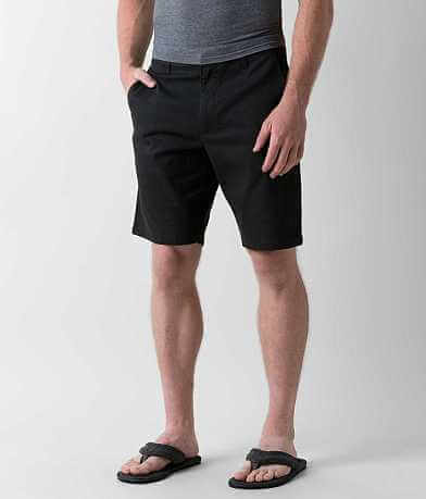 RVCA The Week-End Stretch Short