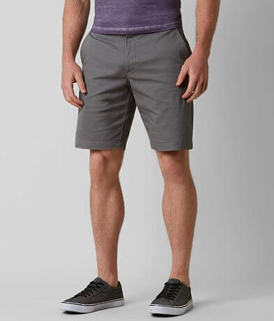 RVCA The Weekend Stretch Short