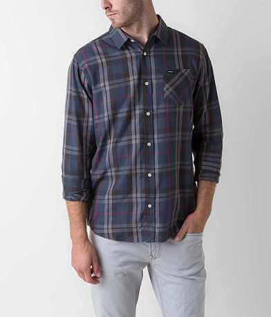 RVCA Waas Shirt