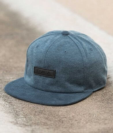 RVCA Caught Up Hat