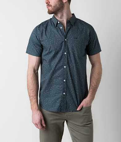 RVCA Angles Shirt